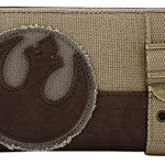 Loungefly-Star-Wars-Rebel-Canvas-Wallet-0