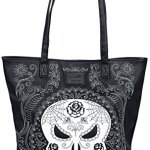 Loungefly-x-Marvel-Punisher-Sugar-Skull-Tote-Bag-0-0