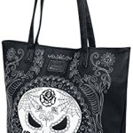 Loungefly-x-Marvel-Punisher-Sugar-Skull-Tote-Bag-0