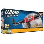 Lunar-Telescope-for-Kids–Explore-the-Moon-and-its-Craters-0