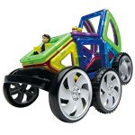 Magformers-Vehicle-RC-Cruiser-Set-52-pieces-0-1