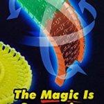 Magic-Tracks-Mega-Set-Super-Pack-with-Three-Cars-and-24-Feet-of-Tracks-480pc-0-2