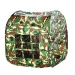 Mallya-Army-Green-Camouflage-Pop-up-Play-Tent-Great-for-kids-Indoor-and-Outdoor-0