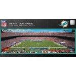 MasterPieces-NFL-Stadium-Panoramic-Jigsaw-Puzzle-1000-Piece-0