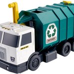 Matchbox-Garbage-Large-scale-Recycling-Truck-15-0