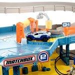 Matchbox-Mission-4-Level-Garage-Playset-0-2