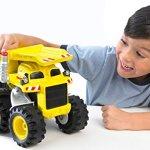 Matchbox-Rocky-The-Robot-Truck-0-0