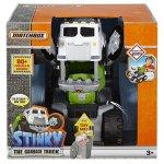Matchbox-Stinky-Vehicle-0-2