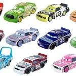 Mattel-Dot-Com-Piston-Cup-Collection-0-2