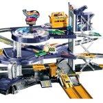 Mattel-Hot-Wheels-Mega-Garage-Playset-Mattel-V3260-0-2