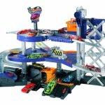 Mattel-Hot-Wheels-Mega-Garage-Playset-Mattel-V3260-0