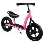 Maxtra-Balance-Bike-Footrest-Designed-Bicycle-Lightweight-Adjustable-Pink-for-Ages-2-to-7-Years-Old-0