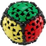 Mefferts-Gear-Ball-Difficulty-8-of-10-0