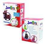 MegaFun-USA-Jumpets-Bouncers-Trotter-the-Horse-Toy-0-1