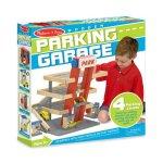 Melissa-Doug-Deluxe-Wooden-Parking-Garage-Play-Set-0-2