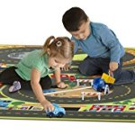 Melissa-Doug-Jumbo-Roadway-Activity-Rug-With-4-Wooden-Traffic-Signs-79-x-58-inches-0