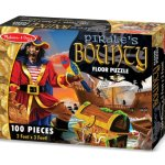 Melissa-Doug-Pirates-Bounty-Jumbo-Jigsaw-Floor-Puzzle-100-pcs-2-x-3-feet-0-0