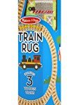 Melissa-Doug-Round-the-Rails-Train-Rug-With-3-Linking-Wooden-Train-Cars-39-x-36-inches-0-2