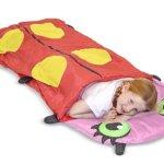 Melissa-Doug-Sunny-Patch-Mollie-Ladybug-Sleeping-Bag-With-Matching-Storage-Bag-0