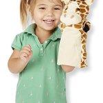 Melissa-Doug-Zoo-Friends-Hand-Puppets-0-0