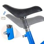 Merax-No-Pedal-Balance-Bike-Walking-Bicycle-for-Kids-0-1