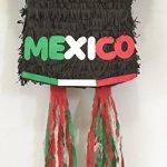 Mexico-Jersey-Pinata-0-0