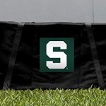 Michigan-State-Spartans-Cornhole-Carrying-Case-0