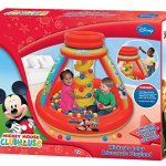 Mickey-Mouse-Club-House-Colors-Adventure-with-50-Balls-0-1