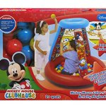 Mickey-Mouse-Club-House-Disney-Color-N-Play-Activity-Playland-0-1