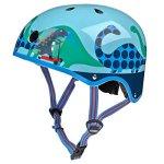 Micro-Blue-Scootersauras-Helmet-Small-48-53cm-0