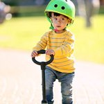 Micro-Green-Helmet-with-Yellow-Trim-Small-48-53cm-0-0