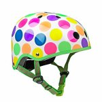 Micro-Neon-Dots-Helmet-Medium-53-57cm-0