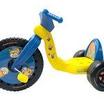 Minions-Big-Wheel-16-0-1