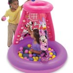 Minnie-Mouse-Disney-Color-N-Play-Land-0-0