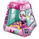 Minnie-Mouse-Disney-Jet-Setter-Playland-0