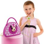Minnie-Mouse-Sing-and-Stroll-Musical-Purse-Pink-0-1