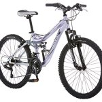 Mongoose-Girls-Maxim-Full-Suspension-Bicycle-24-Inch-0