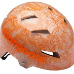 Mongoose-Translucent-Hardshell-Youth-Helmet-0