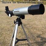 Monocular-Refraction-Telescope-Beginner-Astronomy-Enthusiast-Children-Telescope-0-2