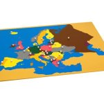 Montessori-Puzzle-Map-of-Europe-with-Control-Maps-0