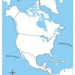 Montessori-Puzzle-Map-of-North-America-with-Control-Maps-0-1