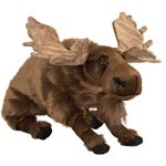 Moose-Hugs-30-Plush-Stuffed-Animal-Pillow-0