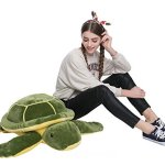 MorisMos-Big-Plush-Eyes-Sea-Turtle-Stuffed-Animal-Tortoise-Toys-for-Children-Girlfriend-256-inches-0-0