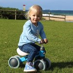 MotoTod-Mini-Baby-and-Toddler-Balance-Bike-No-Pedal-For-Ages-10-Months-12-Months-1-Year-to-2-Years-0-1