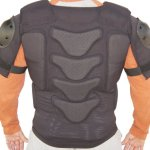 Mountainbike-Impact-vest-0-0