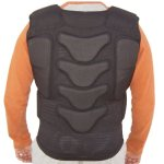 Mountainbike-Impact-vest-0-1