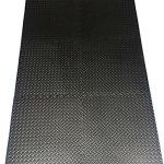 Multipurpose-Anti-Fatigue-Exercise-Puzzle-Mat-Tiles-0-2