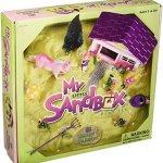 My-Little-Sandbox-Fairy-Garden-0