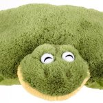 My-Pillow-Pet-Friendly-Frog-Large-Green-0-0