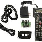 NCE-Corporation-5240025-Power-Cab-DCC-Starter-Set-0